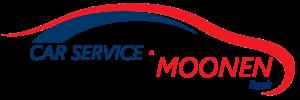Car Service Moonen