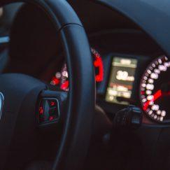 car-blog-04