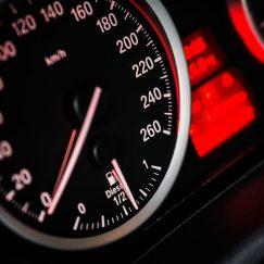 car-blog-05
